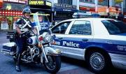 boston_pd-copy