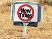 no_new_taxes-copy