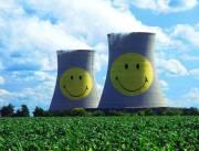 nuclear_plant-copy