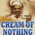 obama_cream_of_nothing-copy