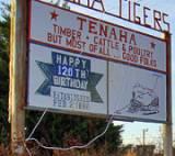 tenaha-copy
