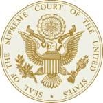 us_supreme_court_seal-copy