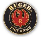 ruger_firearms-copy