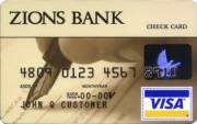 zions_bank_visa-copy