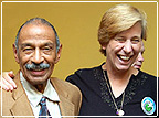 cindy_sheehan_and_john_conyers - Copy