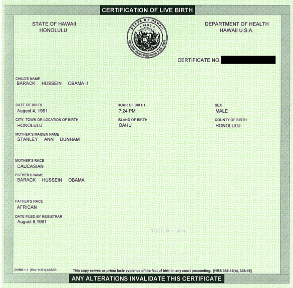 BO_birthcert - Copy