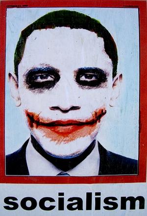 Obama_the_joker_socialism - Copy