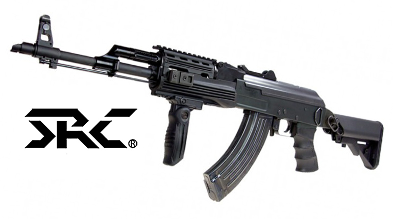 ak47 airsoft rifles electric airsoft rifles