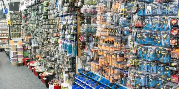 phils-bait-tackle-sutton-fishing-shop_DSC_5266