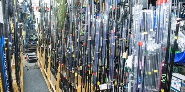 phils-bait-tackle-sutton-fishing-shop_DSC_5292