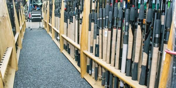 phils-bait-tackle-sutton-fishing-shop_DSC_5298