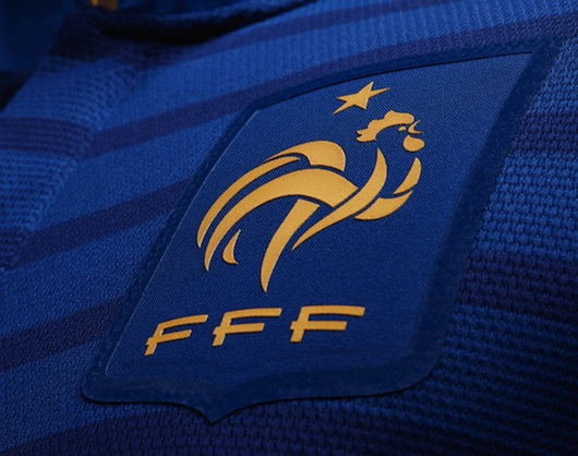 Read reviews and choose the best national bank from top companies including chase, ally, capital one and more. France National Team Kit Just Football