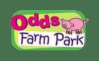 odds-farm