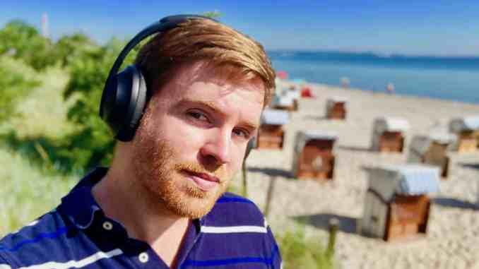 Bose Noise Cancelling Headphones 700 im Test: Was leisten die neuen Highend-Kopfhörer?