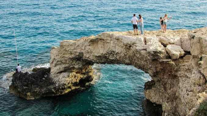 zypern urlaub reise aldiana Urlaub auf Zypern: Im Aldiana Zypern kann man Tauchen und Relaxen wunderbar verbinden. Foto: Pixabay