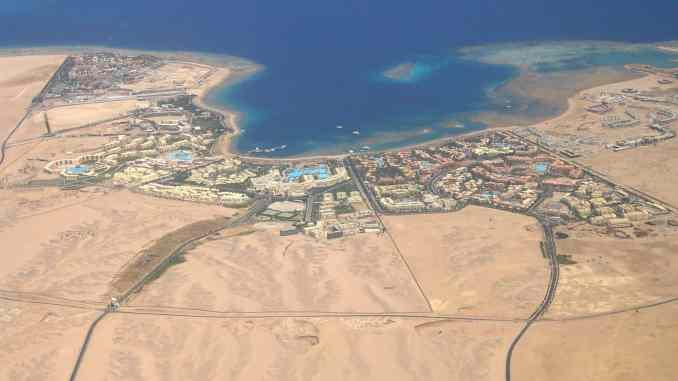 Unser Reisebericht aus Safaga: Wir geben Euch wertvolle Tipps und Infos für euren Traumurlaub am Roten Meer! Foto: Pixabay