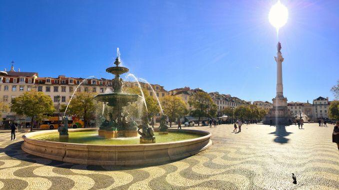 Beim Blind Booking mit Blookery könnt Ihr die schönsten Städte Europas entdecken! Foto: Sascha Tegtmeyer