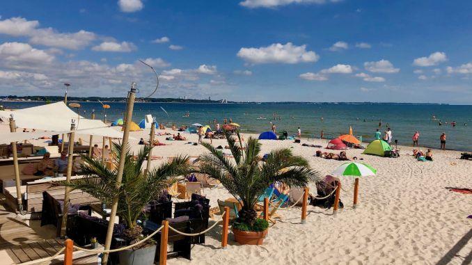 Unser Reisebericht aus Scharbeutz mit wertvollen Insider-Tipps für den perfekten Sommerurlaub an der Ostseeküste. Foto: Sascha Tegtmeyer
