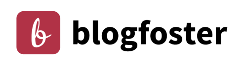 Just Wanderlust Reiseblogger-Kooperationen