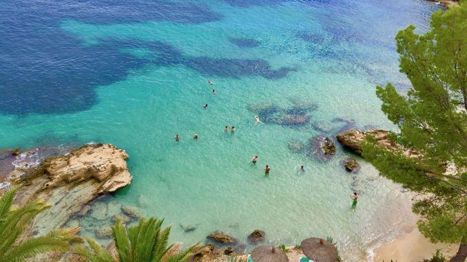 So könnt Ihr Euren Sommerurlaub günstig buchen: 7 Tipps und Tricks für die perfekte Reise in der Hauptsaison. Foto: Sascha Tegtmeyer