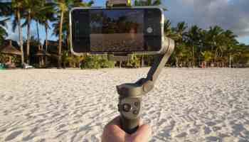Was sollte unbedingt mit in den Urlaub? Wir stellen Euch die besten Urlaubs-Gadgets für Eure nächste Reise vor. Foto: Sascha Tegtmeyer