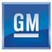 J4B-Client-GM75