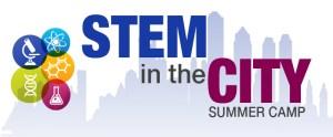 STEM Camp Header large