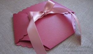 Create-Your-Own-Baby-Shower-Invitations-Online1