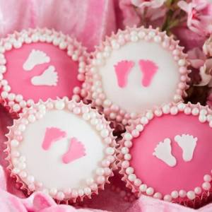 cute-baby-shower-cakes-for-girls
