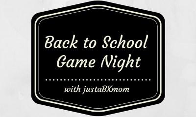 board games - justabxmom