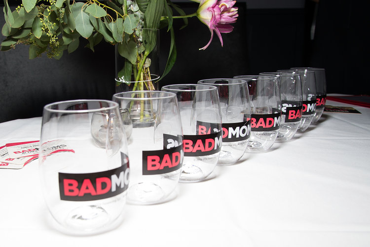 NY, NY - JULY 21: A general view of atmosphere at the Bad Moms New York party hosted by Natalie Zfat at Beautique on July 21, 2016 in New York City. (Photo by Michael Stewart/Getty Images for Natalie Zfat, Inc.)