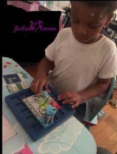 learning games - justabxmom