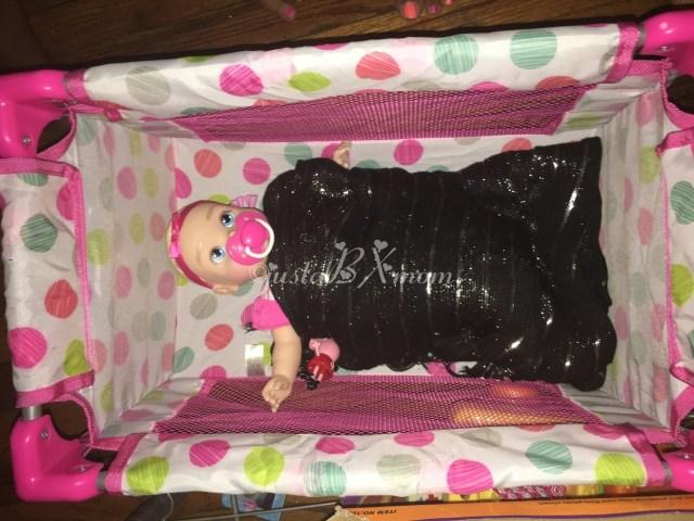 doll-crib-justabxmom