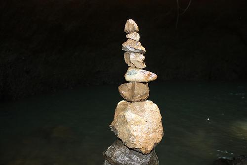 rocks-justabxmom