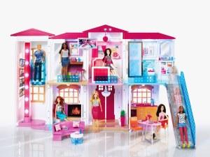 barbie-hello-dreamhouse