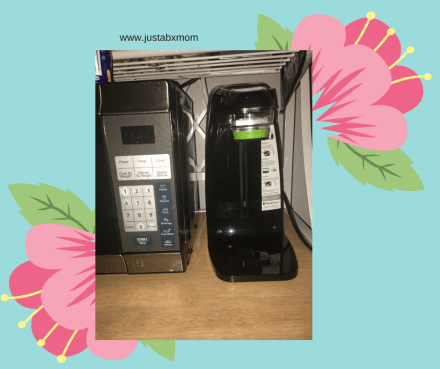 foodsaver kitchen vacuum seal