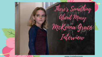 gifted movie child actress
