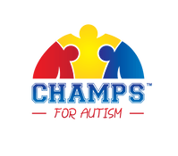 Champs For Autism