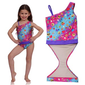 swimsuit-bathing suit- fasten-kids fashion-magnets
