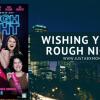 rough night movie