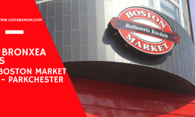 boston market, bronx, parkchester, grand opening