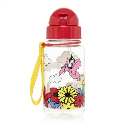 zip & zoe, water bottle, lunch box
