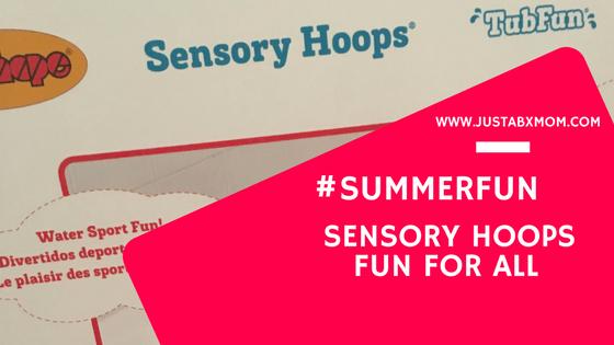 edushape, sensory hoops, balls, tub toy, pool toy