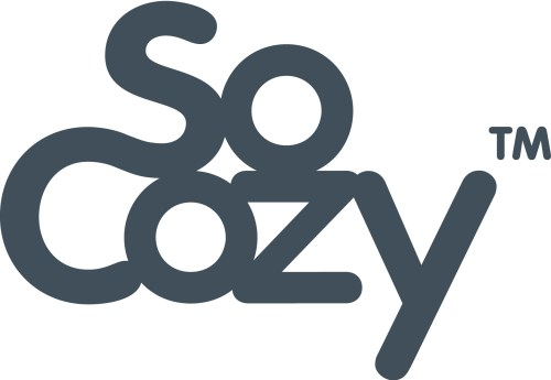 socozy, kids haircare