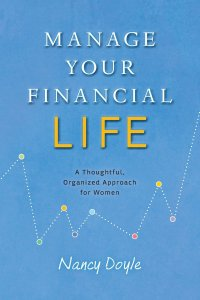 manage your financial life, book review