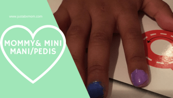 piggy paint, surya brasil, nail polish, review, beauty
