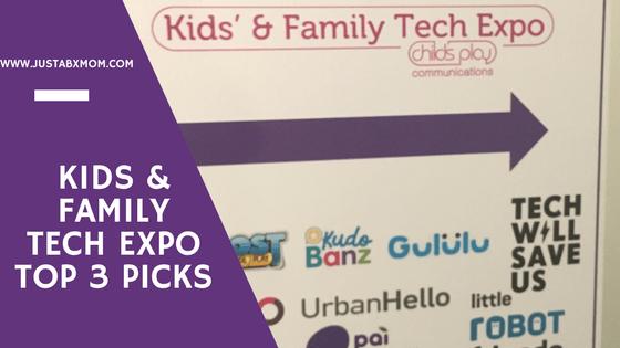kids and family tech, tech toys, gululu, dr. panda, tanoshi