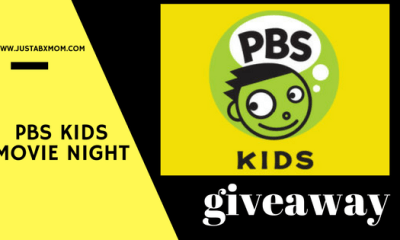 pbs kids, giveaway, super why, odd squad