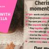luvabella, luvabeau, interactive doll, talking doll, learning doll, christmas list, wishlist