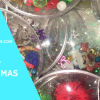 oriental trading, diy, christmas ornaments